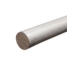 aluminium fladjern
