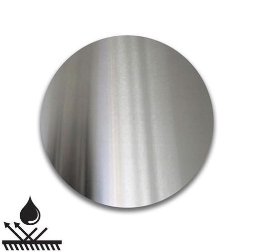 syrefast rustfrit stål